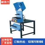 高压胶管价格_长沙可靠的高压胶管供应商