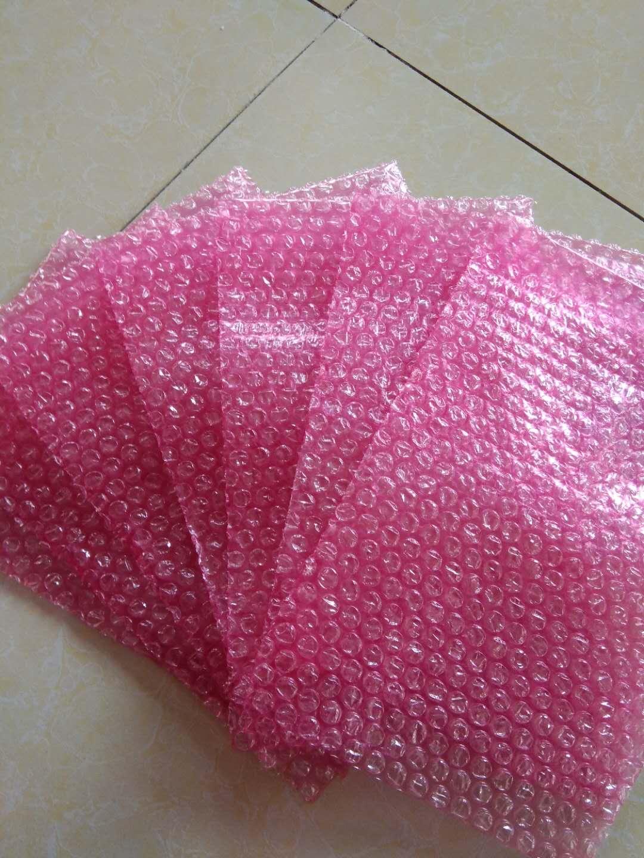 龙海包装供应同行中优良的防静电袋-寿光防静电袋生产厂家