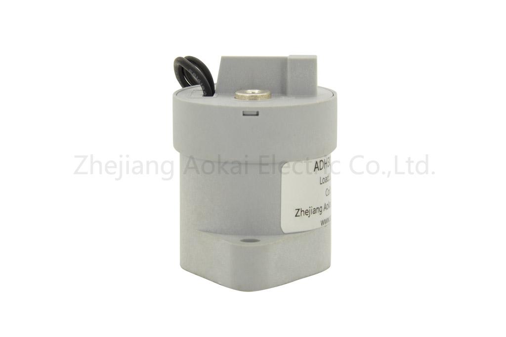 想买超值的ADH系列直流换向接触器就来奥凯_ADH直流接触器