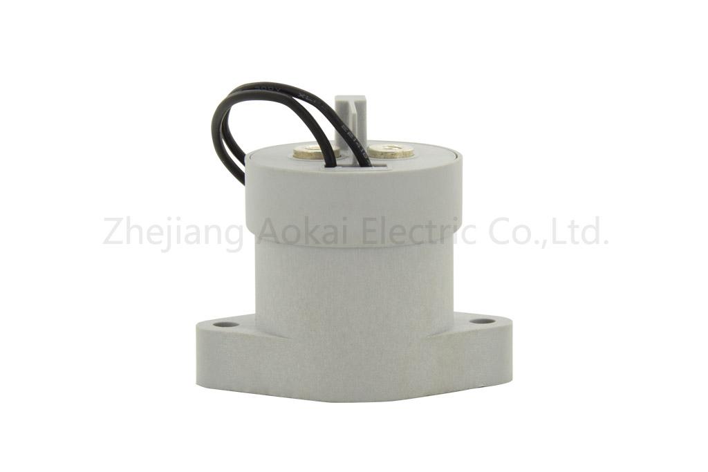 ADH150-E直流接触器厂家_价位合理的ADH系列直流换向接触器温州哪里有