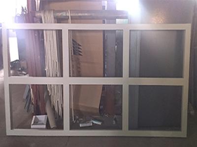 抗爆窗生產廠家-北京市哪里有供應口碑好的防爆窗