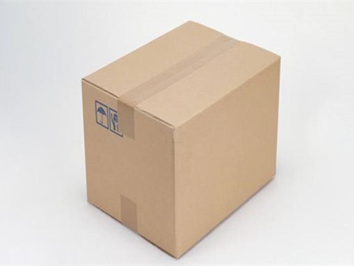 寧夏紙箱價格|寧夏高質量寧夏紙箱子