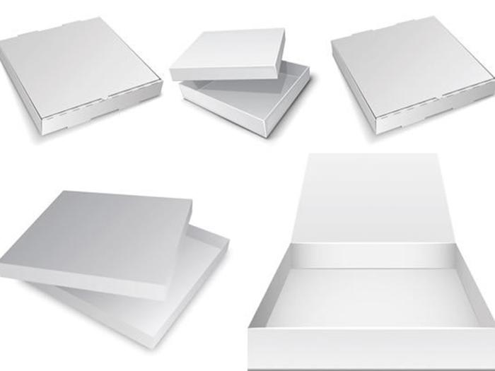 银川宁夏纸箱子优质厂商|宁夏纸箱价格