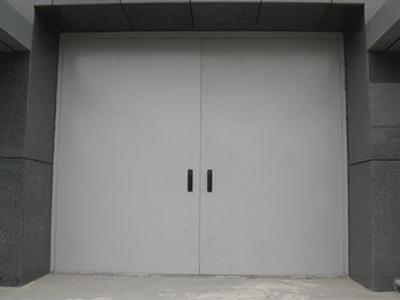 KTV隔音门生产厂家_优良的隔音门尽在万事恒门窗