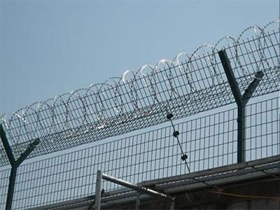 監獄門生產廠家-北京市監獄門價格