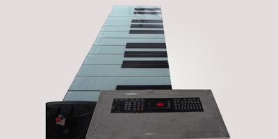 好用的地板鋼琴品牌推薦 北京地板鋼琴