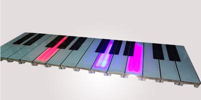 河南地板钢琴优质供应商|河南地板钢琴生产厂家