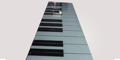 地板钢琴价格-新乡哪里有供应价位合理的地板钢琴