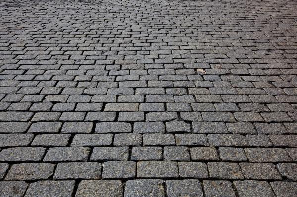 本溪砖块|本溪砖块厂福星建材专业供应优质砖块