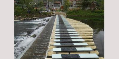 钢琴桥厂家直销-朝阳钢琴桥