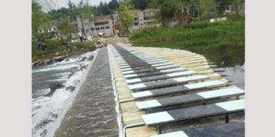 大量供应质优价廉的钢琴桥_江苏钢琴桥