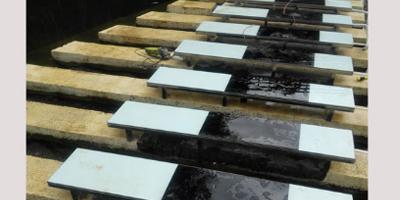 要买新品钢琴桥,当选金桥电器厂 安徽钢琴桥