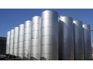 四平不锈钢水箱厂家_报价合理的不锈钢水箱推荐