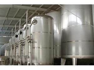 辽宁不锈钢水箱厂家-质量好的不锈钢水箱在哪买