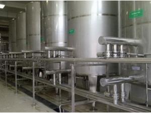 大连不锈钢水箱厂家-口碑很好的不锈钢水箱就在沈阳昊天鑫宇