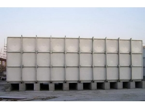 大连玻璃钢水箱厂家_沈阳高质量的玻璃钢水箱要到哪买