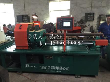 龙8国际平台出售全自动切管机 陕西自动切管机订购报价