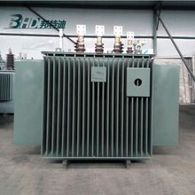 新疆高低压配电器-新疆高低压配电器厂家-新疆高低压配电器价格
