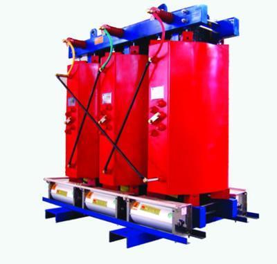 新疆干式变压器厂家供应_邦特电器制造提供高性价新疆干式变压器