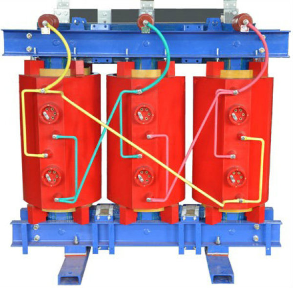 新疆干式變壓器銷售-高質量的新疆干式變壓器出售