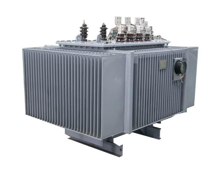新疆油浸式变压器供应商-买优良的新疆油浸式变压器,就选邦特电器制造