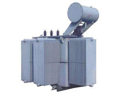 乌鲁木齐油浸式变压器厂家 怎样才能买到物超所值的新疆油浸式变压器