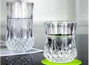 規模大的玻璃瓶生產廠家推薦-中國玻