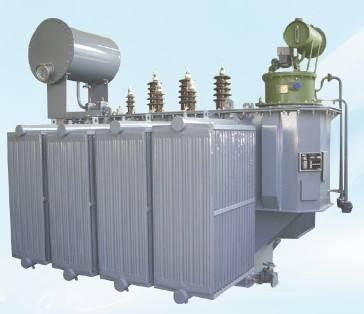乌鲁木齐油浸式变压器厂家-销量好的新疆油浸式变压器品牌