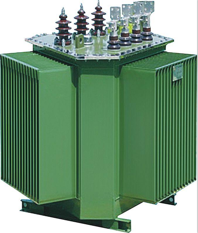 新疆油浸式变压器-哪里可以买到划算的_新疆油浸式变压器