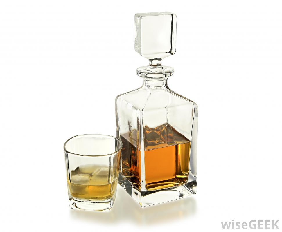 廣東玻-哪里有供應質量好的玻璃瓶