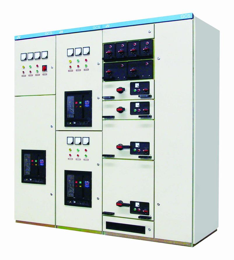 昌吉回族自治州质量好的新疆高低压配电器哪里买-博尔塔拉高低压配电器