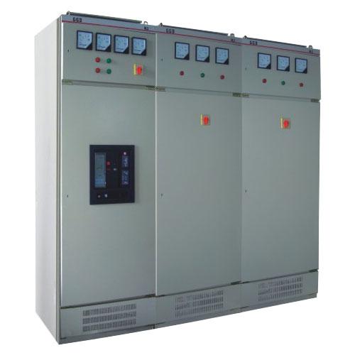 昌吉回族自治州性價比高的新疆高低壓配電器哪里買 和田高低壓配電器