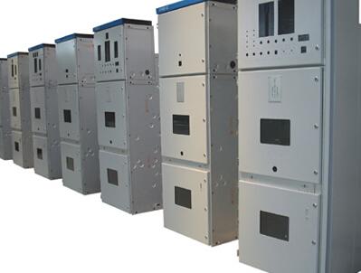 新疆优良的新疆高低压配电器供销|博尔塔拉高低压配电器