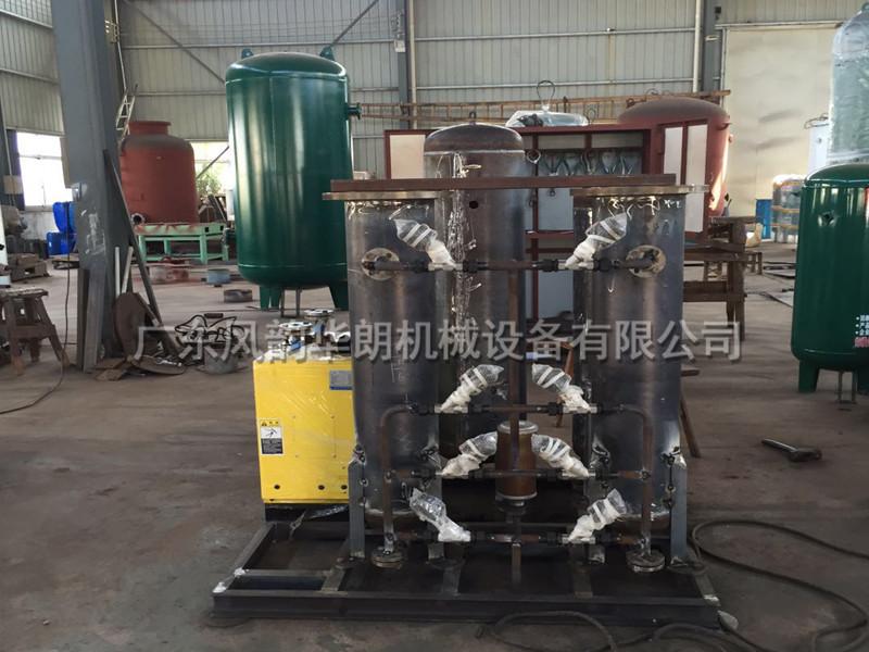 中国制氧机-专业制氧机推荐