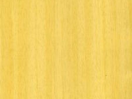 PP膜认准沈阳清风林-质优价平——伊春PP膜