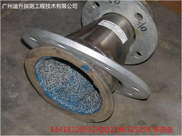 广州迪升探测工程技术好用的金覆CBX批发-专业的金覆CBX