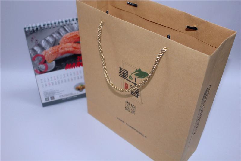 高埗手提袋印刷 广东靠谱的惠州手提袋印刷公司