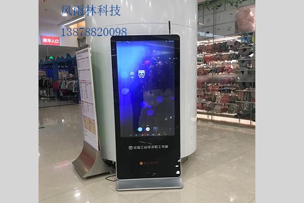 广西广告机价位_南宁好用的广告机