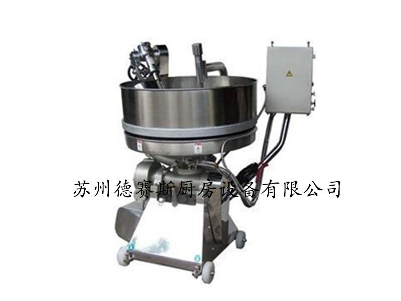 哪里有卖做工优良的锅类设备_江苏包装设备厂家