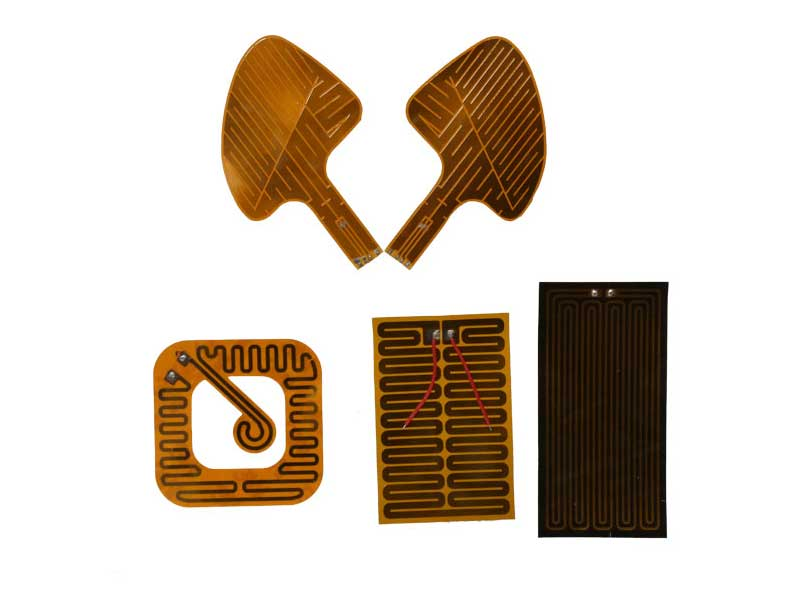 pi电热膜,深圳pi电热膜,pi电热膜厂家销售