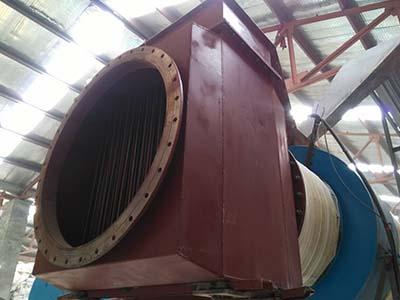 订购电加热器-买风道式电加热器就来春鹏电器