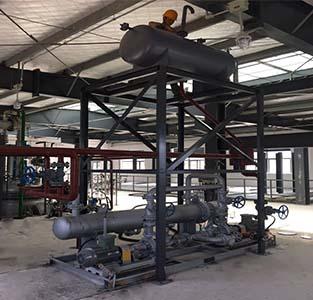 导热油电加热器推荐-黑龙江导热油电加热器