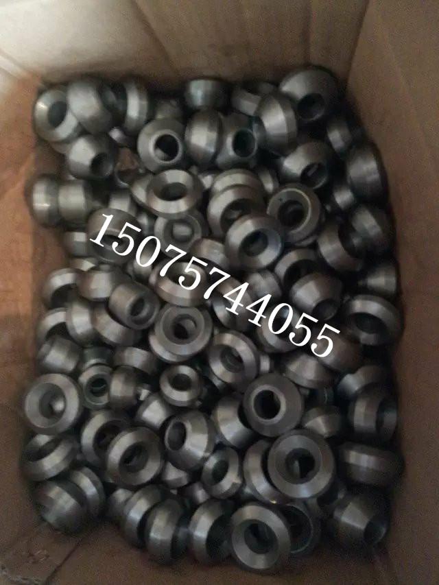 沧州口碑好的承插弯头出售——碳钢承插制造公司