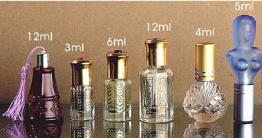 优良的瓶盖生产厂家推荐,瓶独具创意