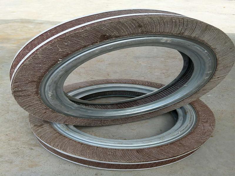 千页轮价格-专业可靠的千页轮-郑州欧克磨料磨具倾力推荐