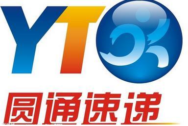 logo logo 标志 设计 矢量 矢量图 素材 图标 384_259