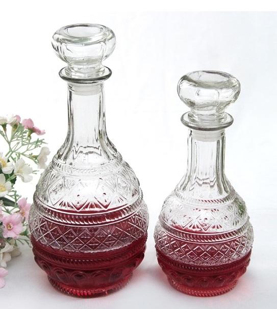 瓶批售|{荐}昌隆玻璃价格合理的玻璃瓶供应