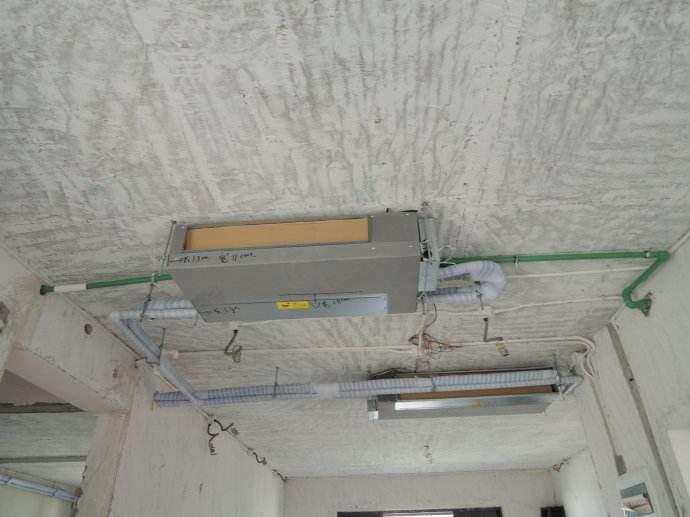 广东中央空调代理维护公司-有信誉度的中央空调代理维护公司就是广州友和制冷设备公司