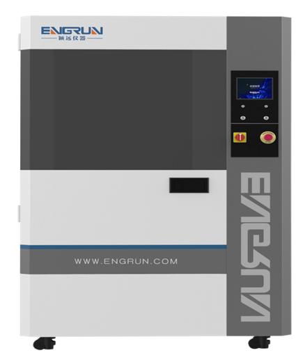 淮安积冰冻雨试验箱|康特莱斯检测设备提供口碑好的积冰冻雨试验箱