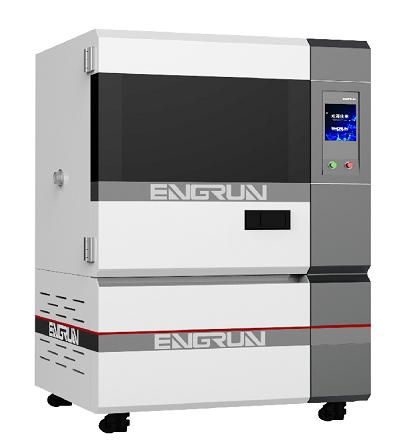 高低温试验箱企业|质量好的高低温试验箱康特莱斯检测设备供应